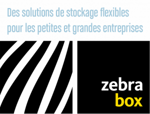zebrabox