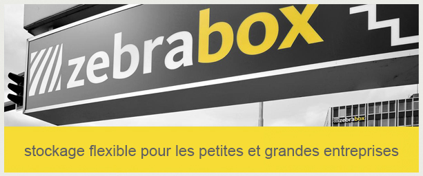 Banniere zebrabox