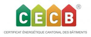 cecb - certificat énergétique cantonal des bâtiments