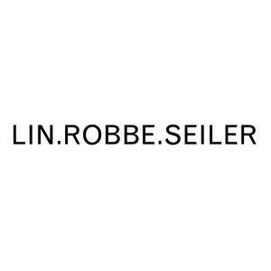 Lin Robbe Seiler Architectes