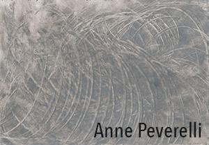 Anne Peverelli