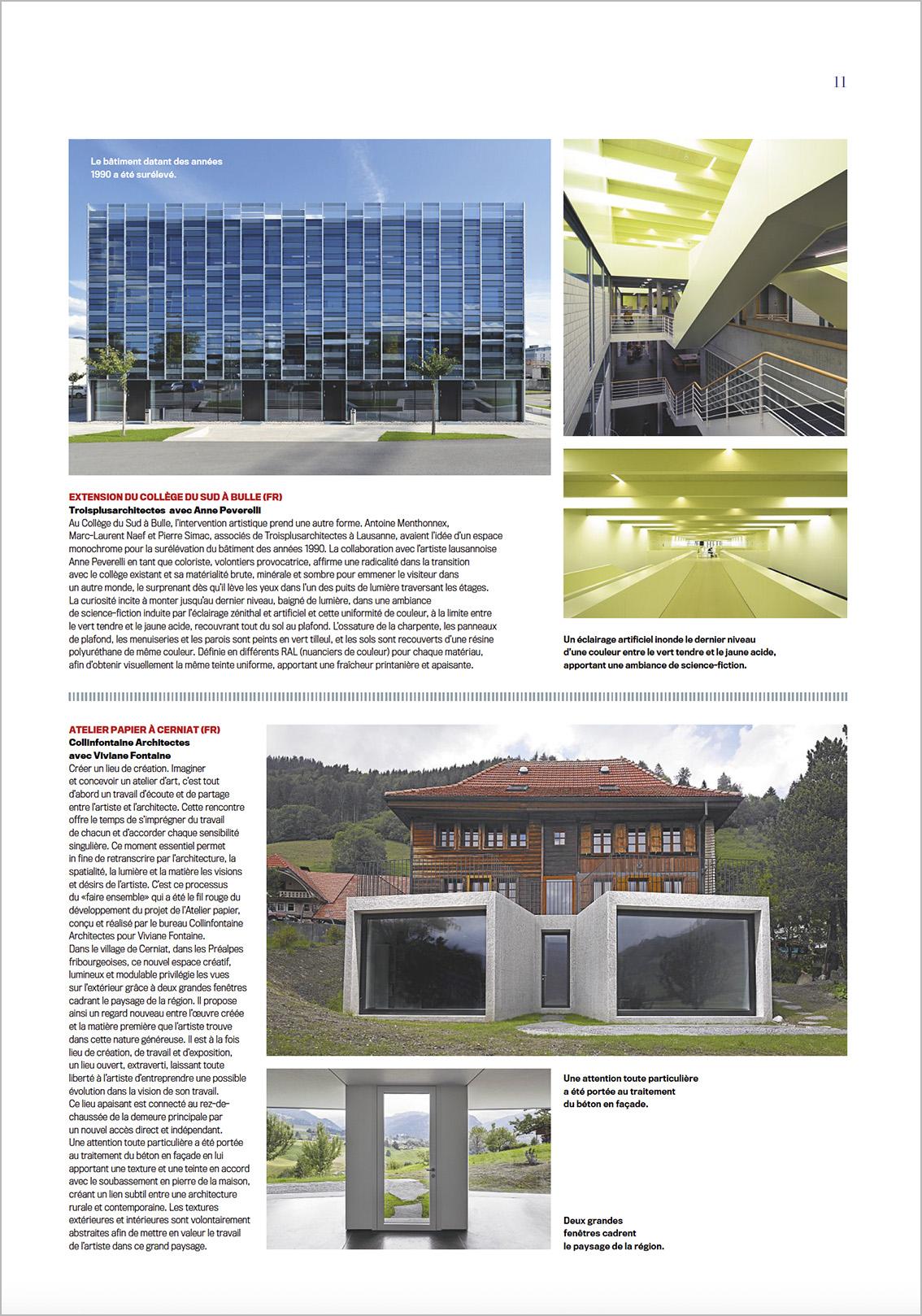 article Bilan Immo DYOD architecture