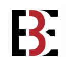 boymond electricité entreprise genève