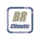 BR Climatic entreprise ventilation à Allaman