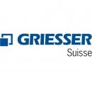 Griesser Stores