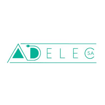 Adelec Electricité