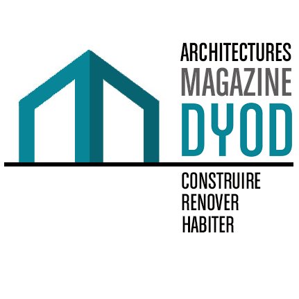 Dyod Architectures Magazine