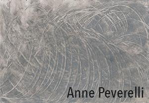 Anne Peverelli