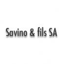 Carmine Savino
