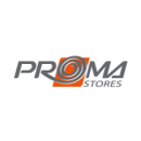 Proma stores