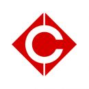 cuénod construction entreprise à Genève