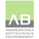 AB Ingénieurs