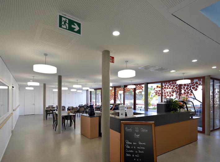 EMS Lembaz à Valbroye