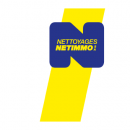 Netimmo Nettoyages