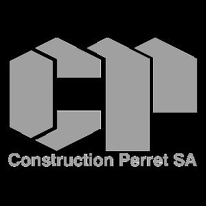 Construction Perret Entreprise générale