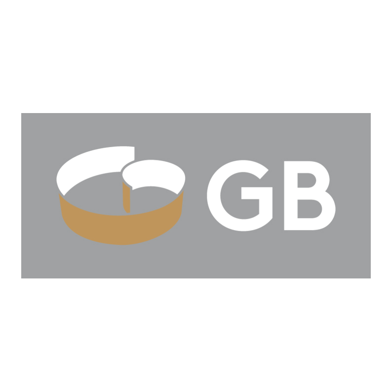 GB Multiservices Fenêtres