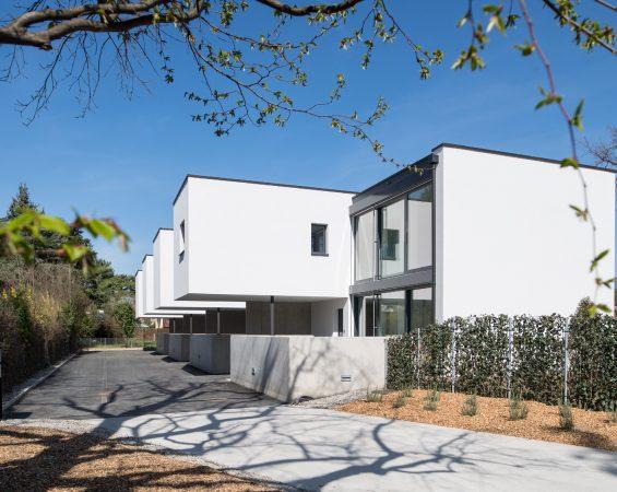 Villa Mousse