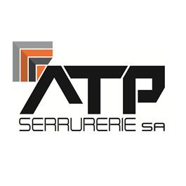 ATP construction métal et serrurerie