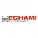Echami Echafaudages