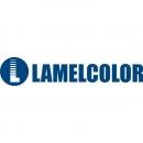 Lamelcolor
