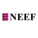 NEEF Services