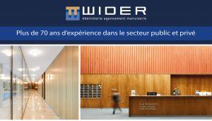 Wider SA