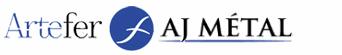 Logo Artefer