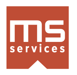 MS Services Parquets Genève