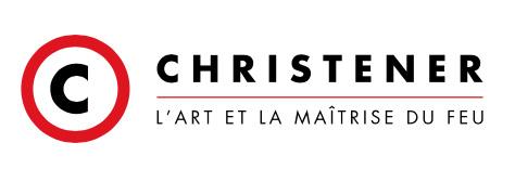 Christener cheminée feu fumiste Genève