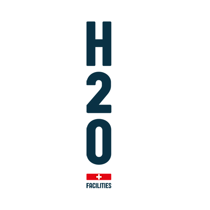 H2 O piscines et bassins