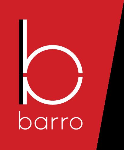Barro entreprise Fenêtres Genève