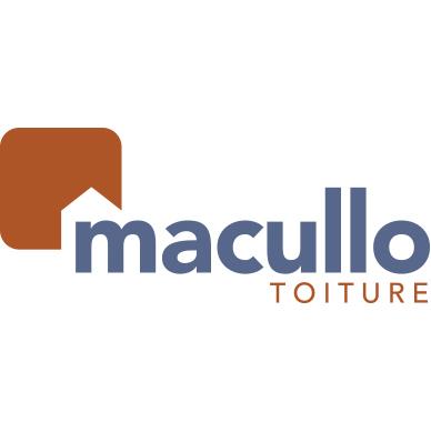 Macullo SA entreprise toitures Genève