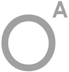 dyod magazine architectes