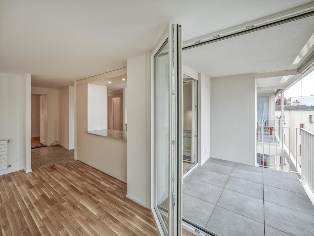 transformation immeuble années 30 farra zoumboulakis unia appartement rénové