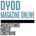 Architectures Magazine Dyod
